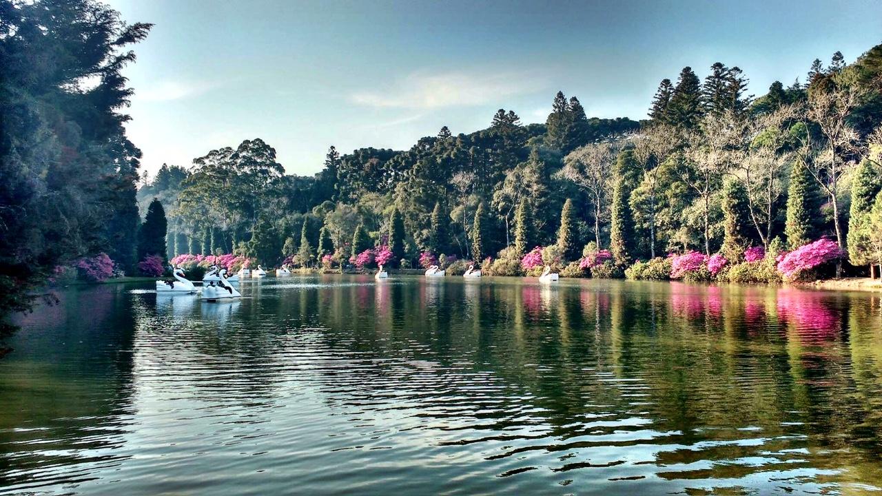 Lago Negro – Dicas Serra Gaúcha